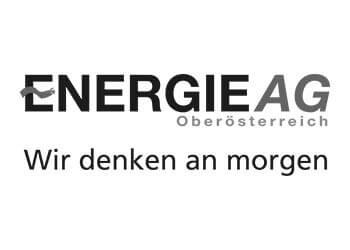 Energie AG - Logo