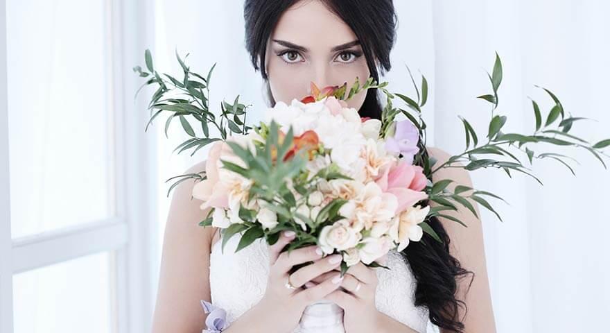 Heiraten In Salzburg Hochzeit Salzburg Schone Ideen Zum Heiraten