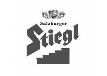 Stiegl - Logo
