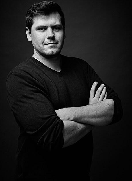 Andreas Fellner