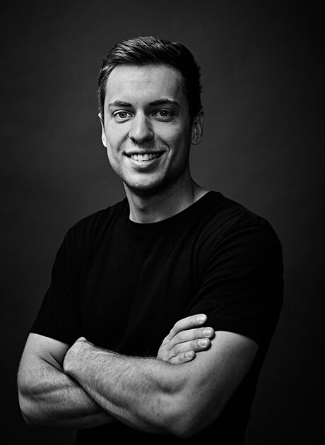 Marco Reichl